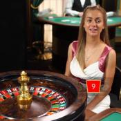 live dealer casino en direct croupière paris sportifs site tout en un